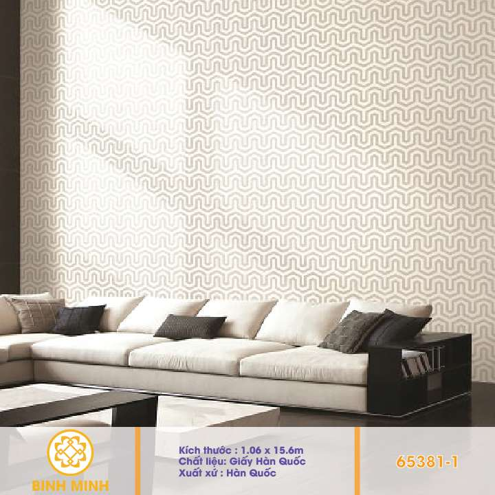 giay-dan-tuong-phong-khach-65381-1