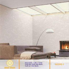 giay-dan-tuong-phong-khach-65395-1