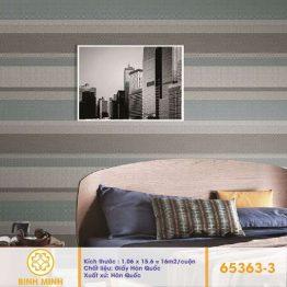 giay-dan-tuong-phong-ngu-65363-3
