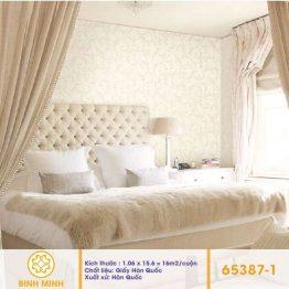 giay-dan-tuong-phong-ngu-65387-1