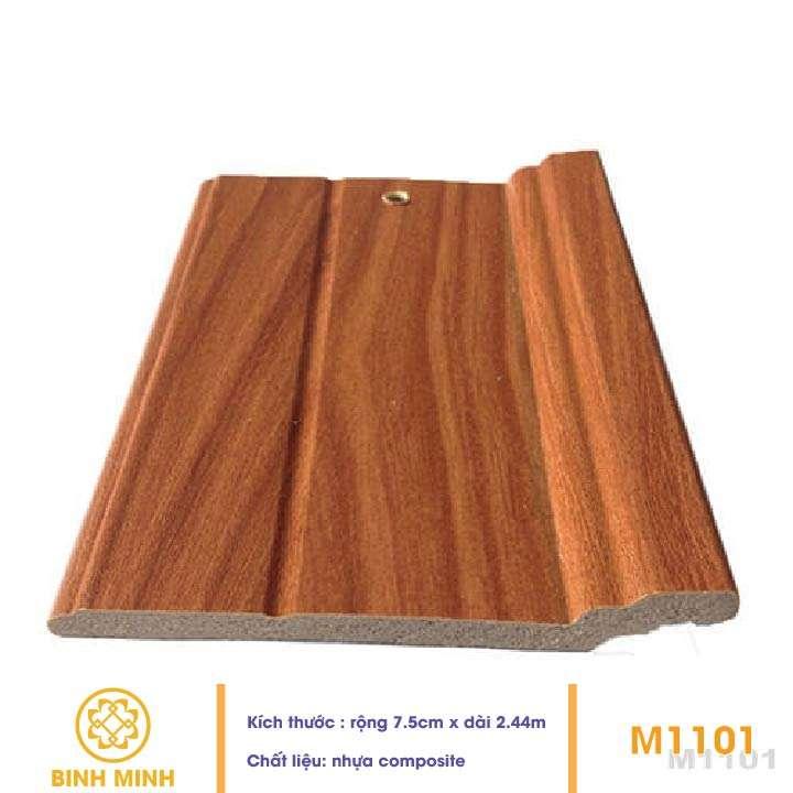 phao-chan-tuong-m1101