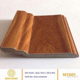 phao-chan-tuong-m7501