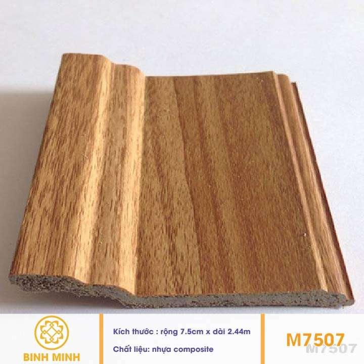 phao-chan-tuong-m7507