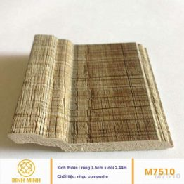 phao-chan-tuong-m7510