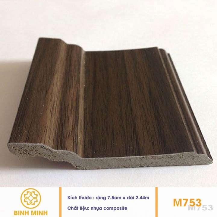 phao-chan-tuong-m753