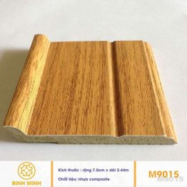 phao-chan-tuong-m9015