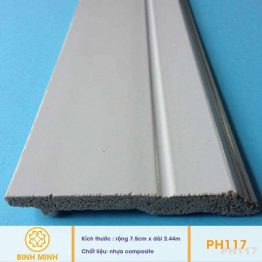 phao-chan-tuong-ph117