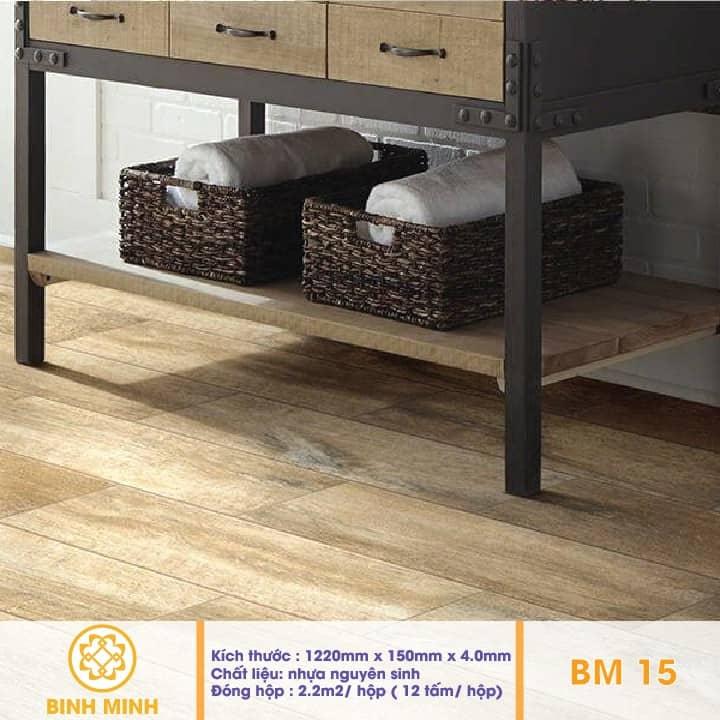 san-nhua-hem-khoa-BM15