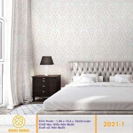 giay-dan-tuong-phong-ngu-2021-2