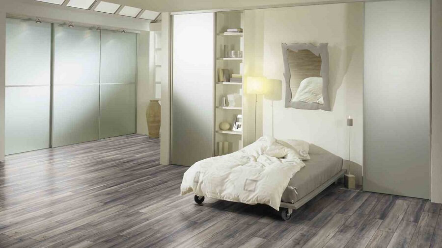 san-go-my-floor-M1204-harbour-oak-grey(1)(1)