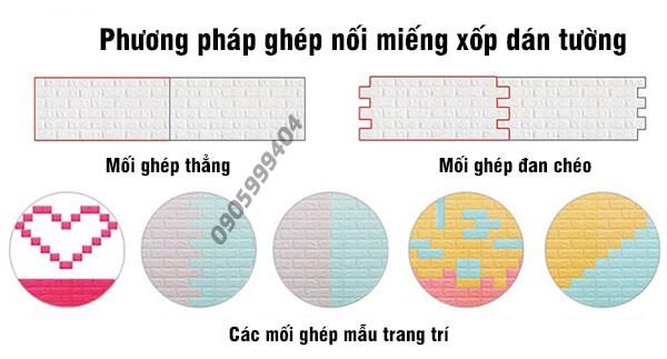 cat-xop-dan-tuong-3D