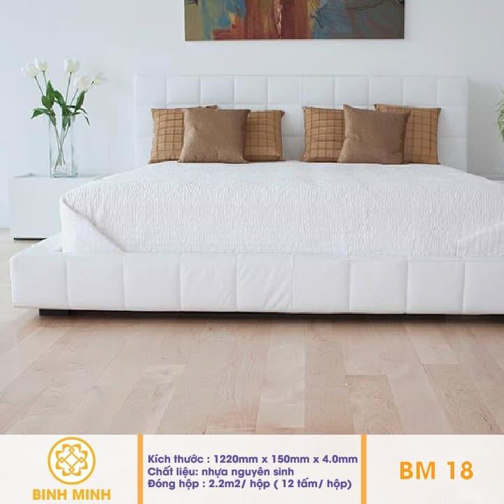 san-nhua-hem-khoa-BM18