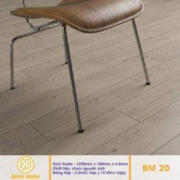 san-nhua-hem-khoa-BM20