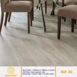 san-nhua-hem-khoa-BM30