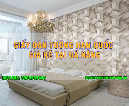 giay-dan-tuong-han-quoc-gia-re-tai-da-nang