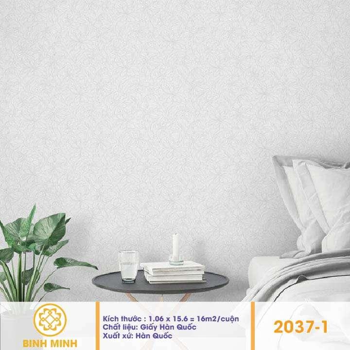giay-dan-tuong-phong-ngu-2037-1