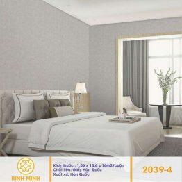 giay-dan-tuong-phong-ngu-2039-4