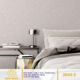 giay-dan-tuong-phong-ngu-2043-2