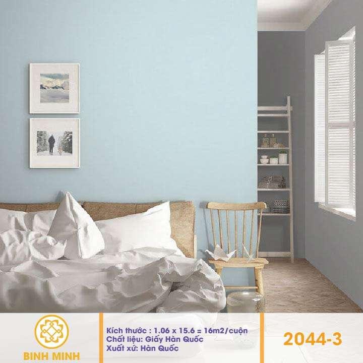giay-dan-tuong-phong-ngu-2044-3