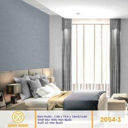 giay-dan-tuong-phong-ngu-2054-3