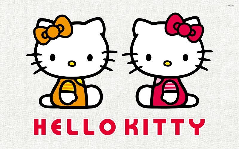 nhan-vat-hello-kitty