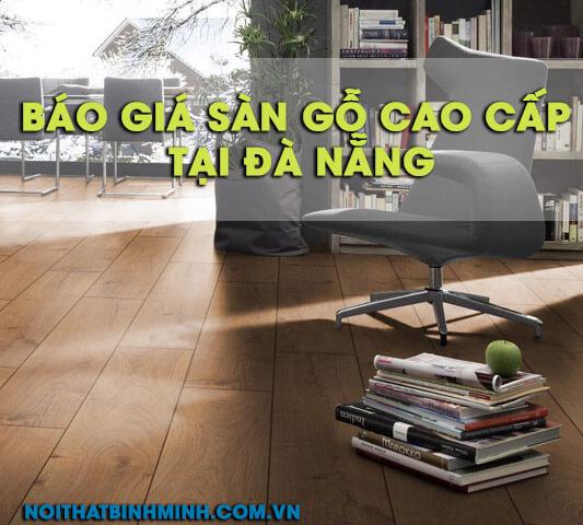 san-go-cong-nghiep-cao-cap