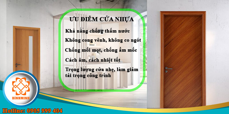 cua-nhua-tai-da-nang
