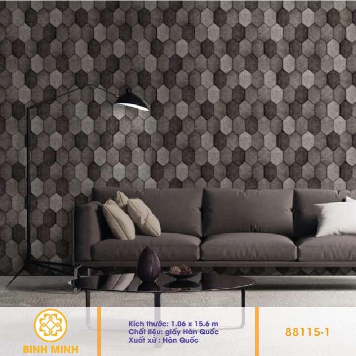 giay-dan-tuong-3d-88115-1