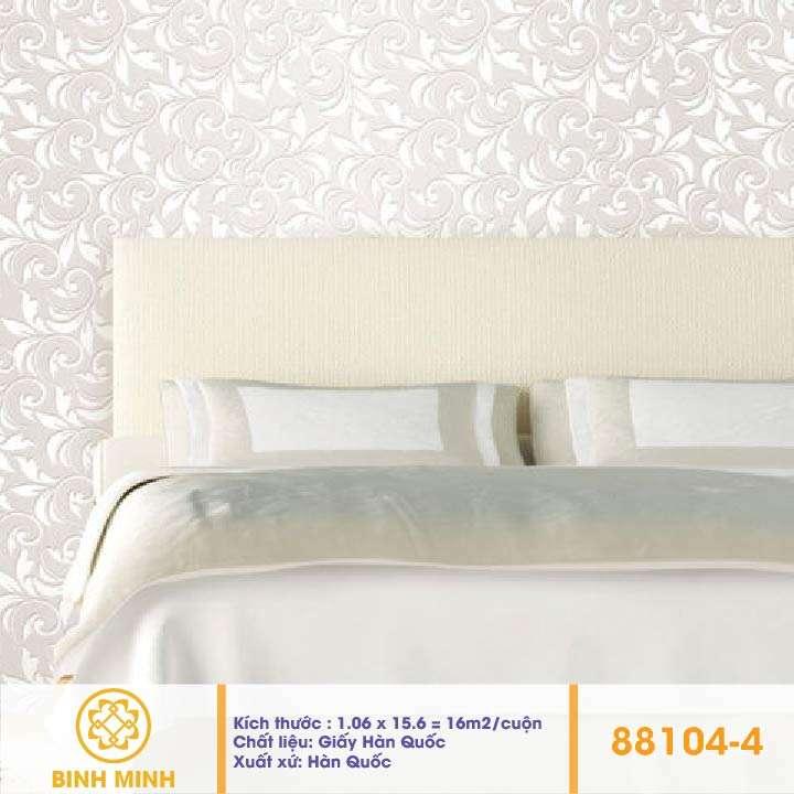 giay-dan-tuong-phong-ngu-88104-4