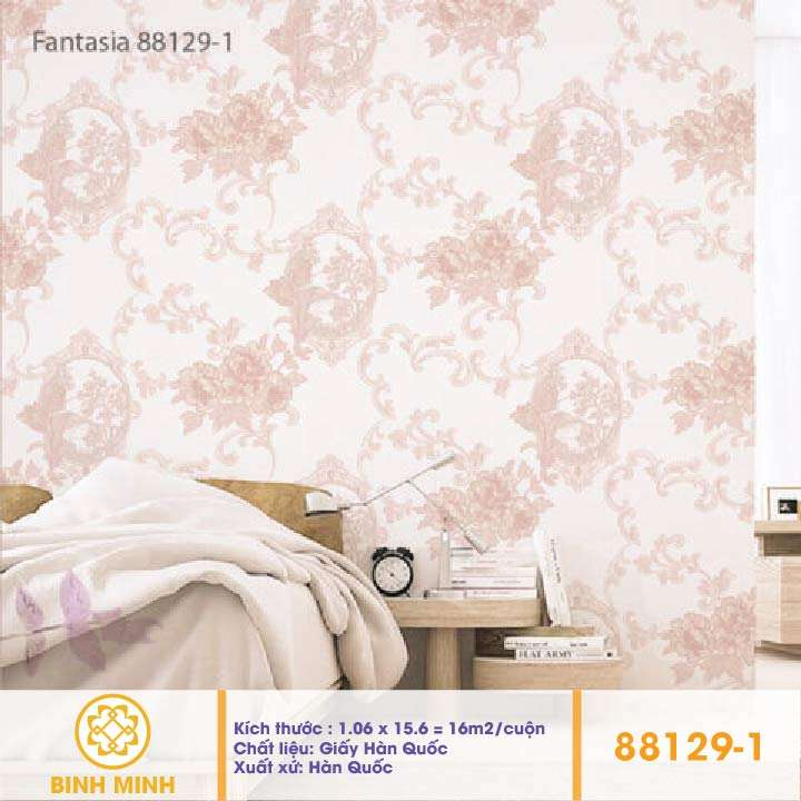 giay-dan-tuong-phong-ngu-88129-1