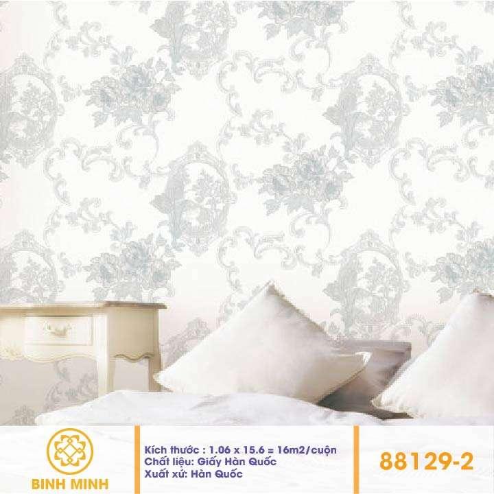 giay-dan-tuong-phong-ngu-88129-2