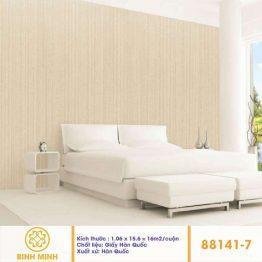 giay-dan-tuong-phong-ngu-88141-7
