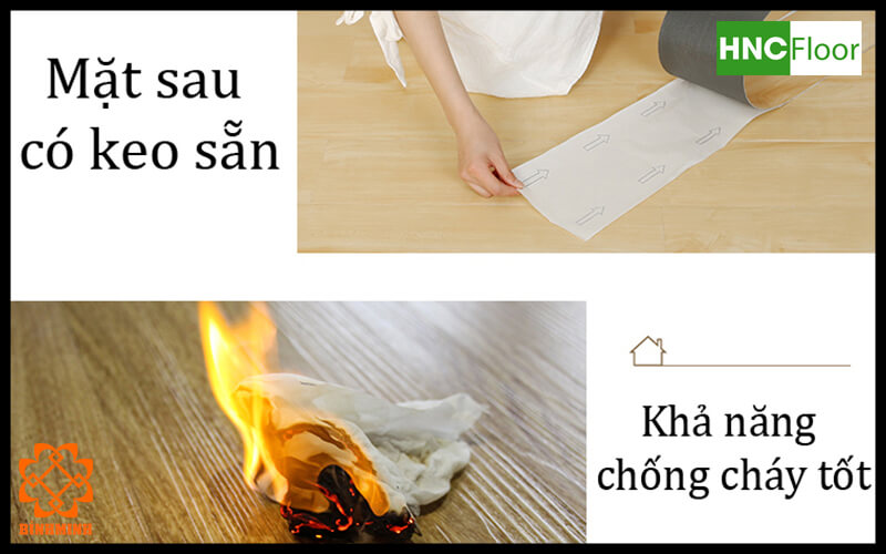 san-nhua-co-keo-san-da-nang