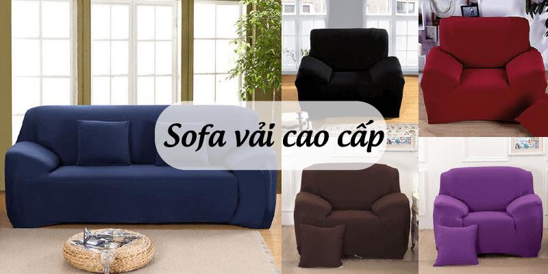sofa-vai-cao-cap-da-nang