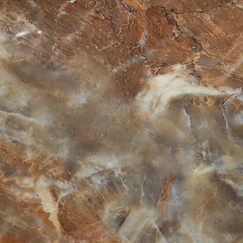 tam-pvc-gia-da-marble