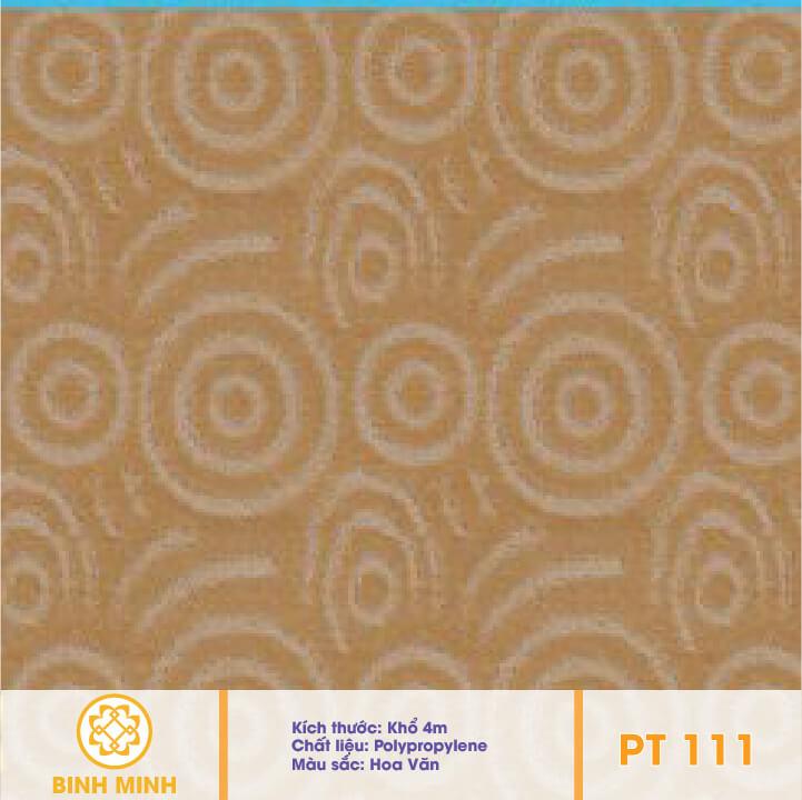tham-khach-san-PT111