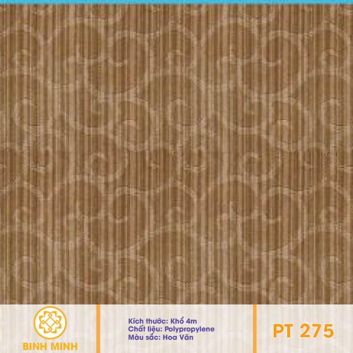 tham-khach-san-PT275