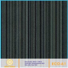 tham-van-phong-ECO-A1