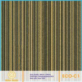 tham-van-phong-ECO-C1