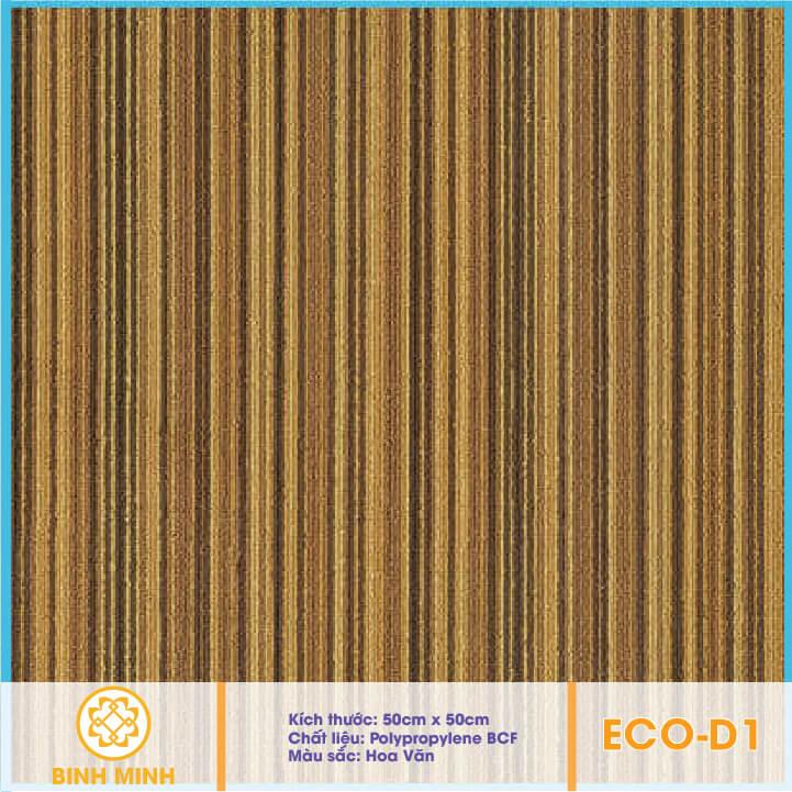 tham-van-phong-ECO-D1