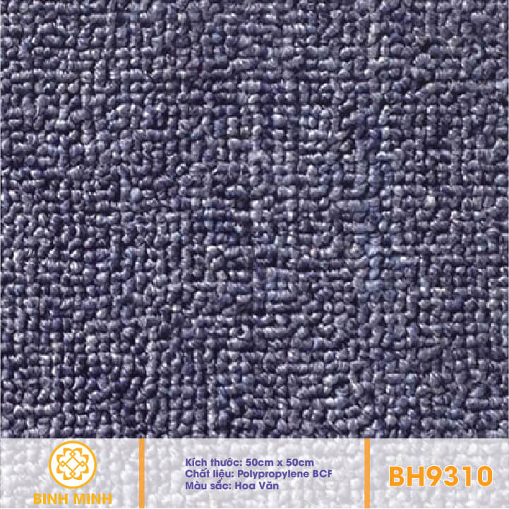 tham-van-phong-BH9310