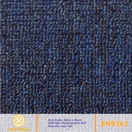 tham-van-phong-BH9362