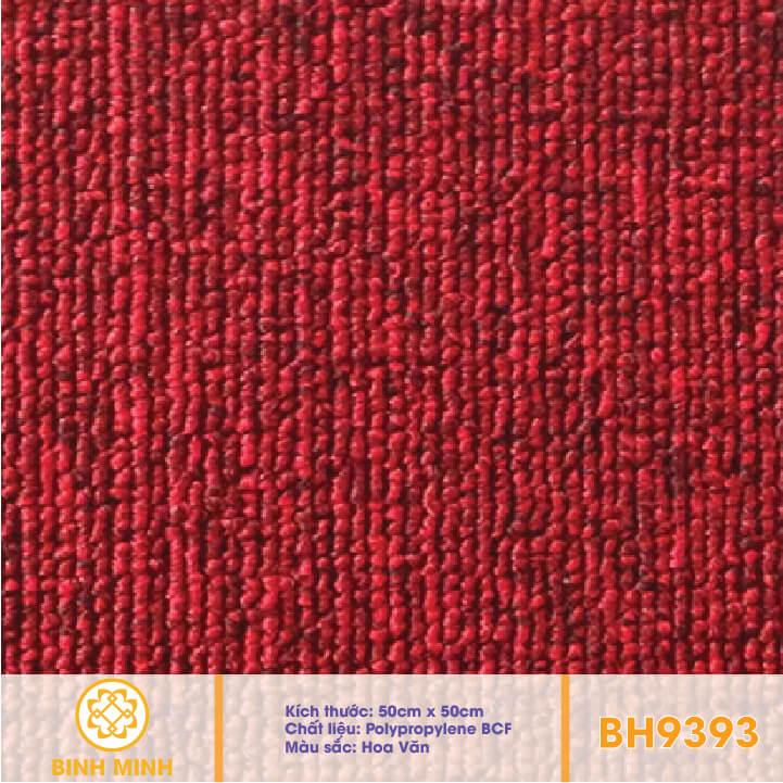 tham-van-phong-BH9393
