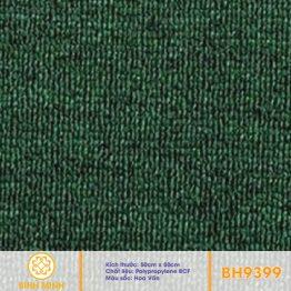 tham-van-phong-BH9399