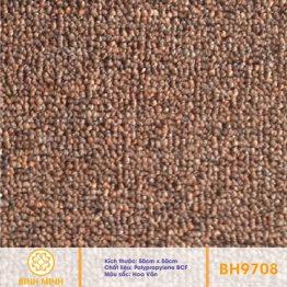 tham-van-phong-BH9708