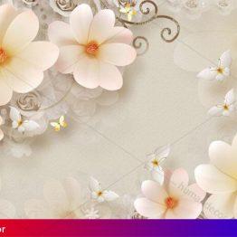 tranh-dan-tuong-bm02