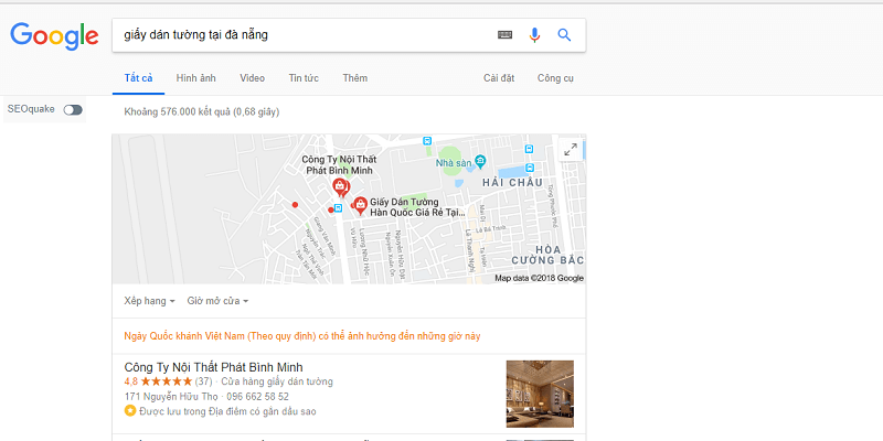 giay-dan-tuong-da-nang