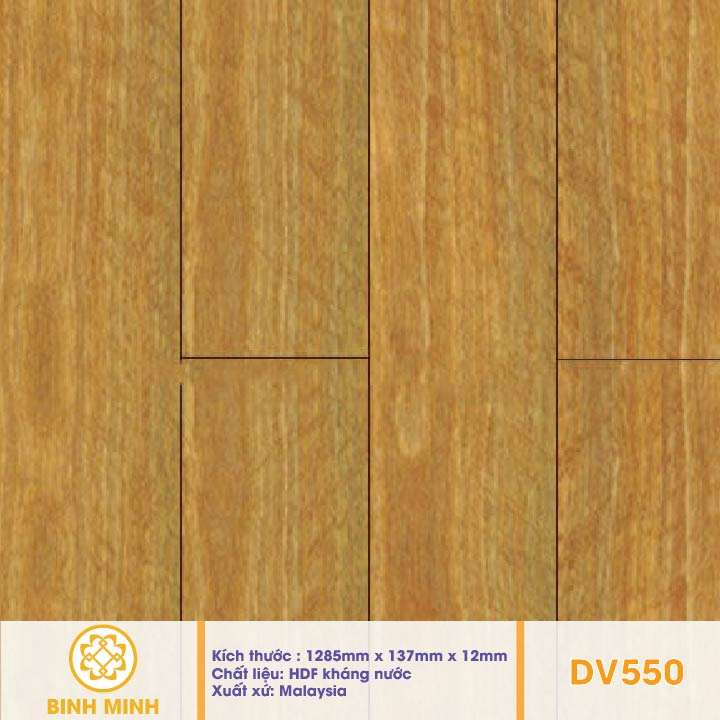 san-go-inovar-dv-550