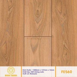san-go-inovar-fe-560