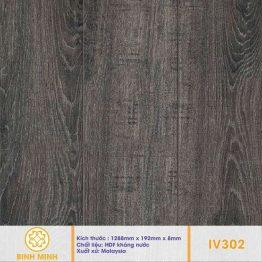 san-go-inovar-iv-302